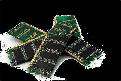 Cómo saber el máximo de memoria RAM de nuestra PC