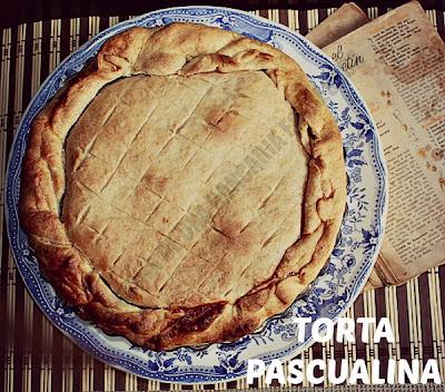 http://lacocinadeunabancariaestresada.blogspot.com.es/2013/11/torta-pascualina-reto-salado-de-laura.html