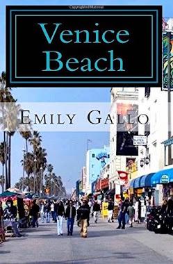 Buy Venice Beach
