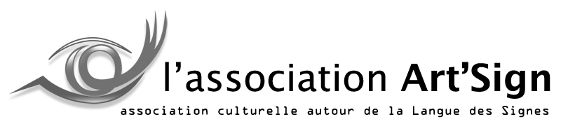 L&#39;association Art&#39;Sign
