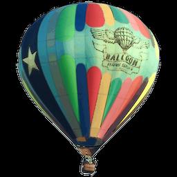 Life Goes To A Party ながら見 に最適な作業の邪魔にならないmac用ブラウザアプリ Helium Mac App Store に登場