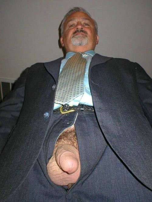 Abuelos Desnudos Free Download And Review Info