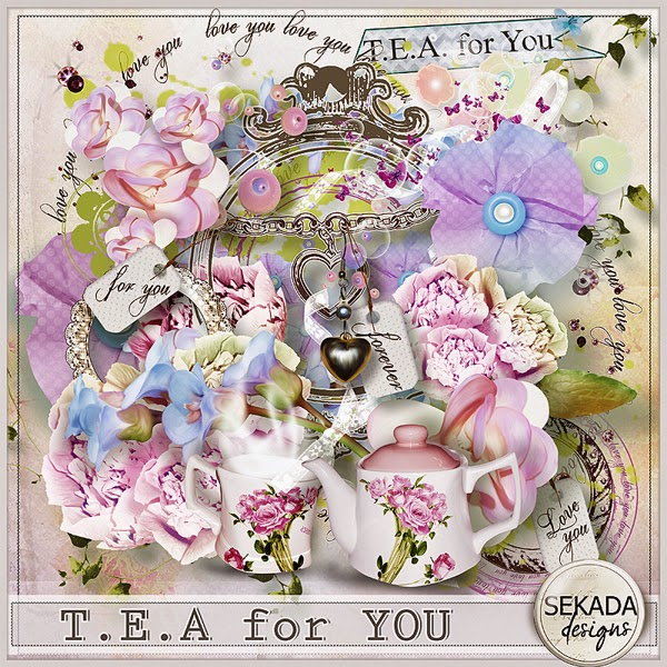 http://www.mscraps.com/shop/TEA-for-You/