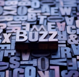 Social media es una buzzword