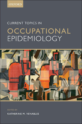 Current Topics in Occupational Epidemiology - Free Ebook Download