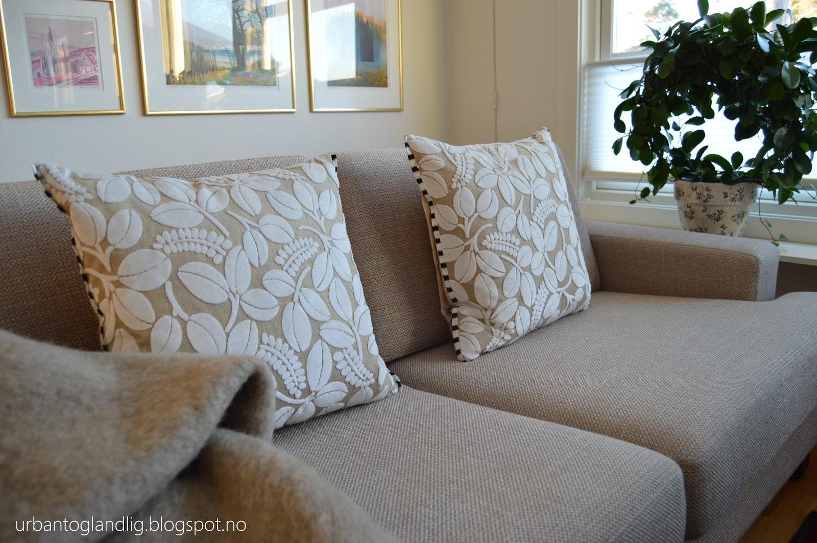 designers guild artig p salg dere urbantoglandlig. Black Bedroom Furniture Sets. Home Design Ideas