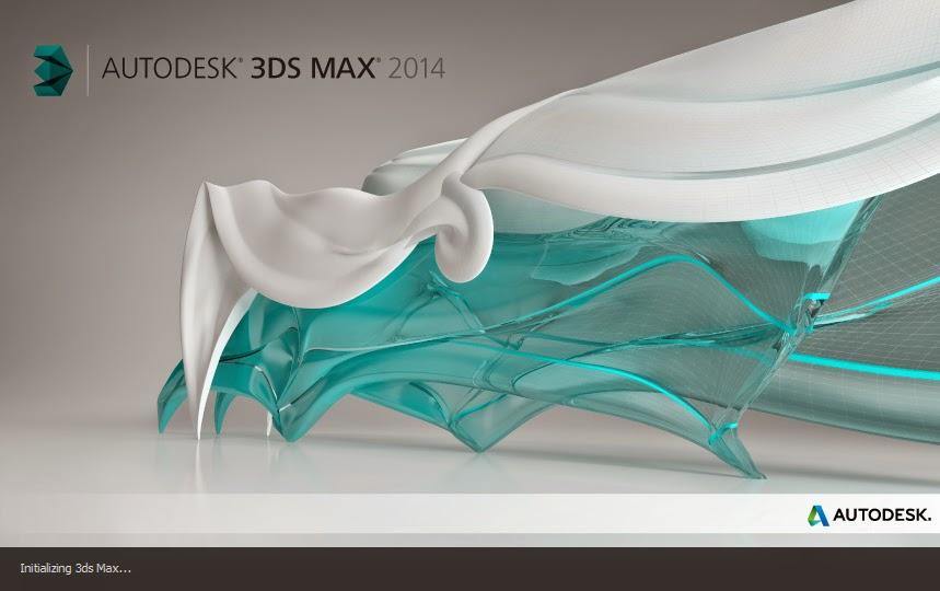 Скачать бесплатно торрент autodesk 3ds max 2016 x64 2015 18. Скопировать r