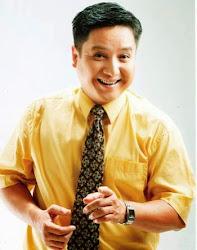 Chí Trung