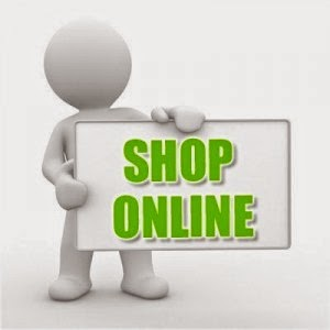 Top websites where you can buy items very cheap online for The best cheap online shopping sites