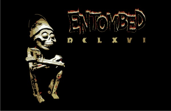 entombed-666_front_vector