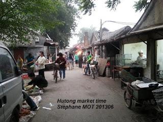 Hutong market time - Stephane MOT 201306