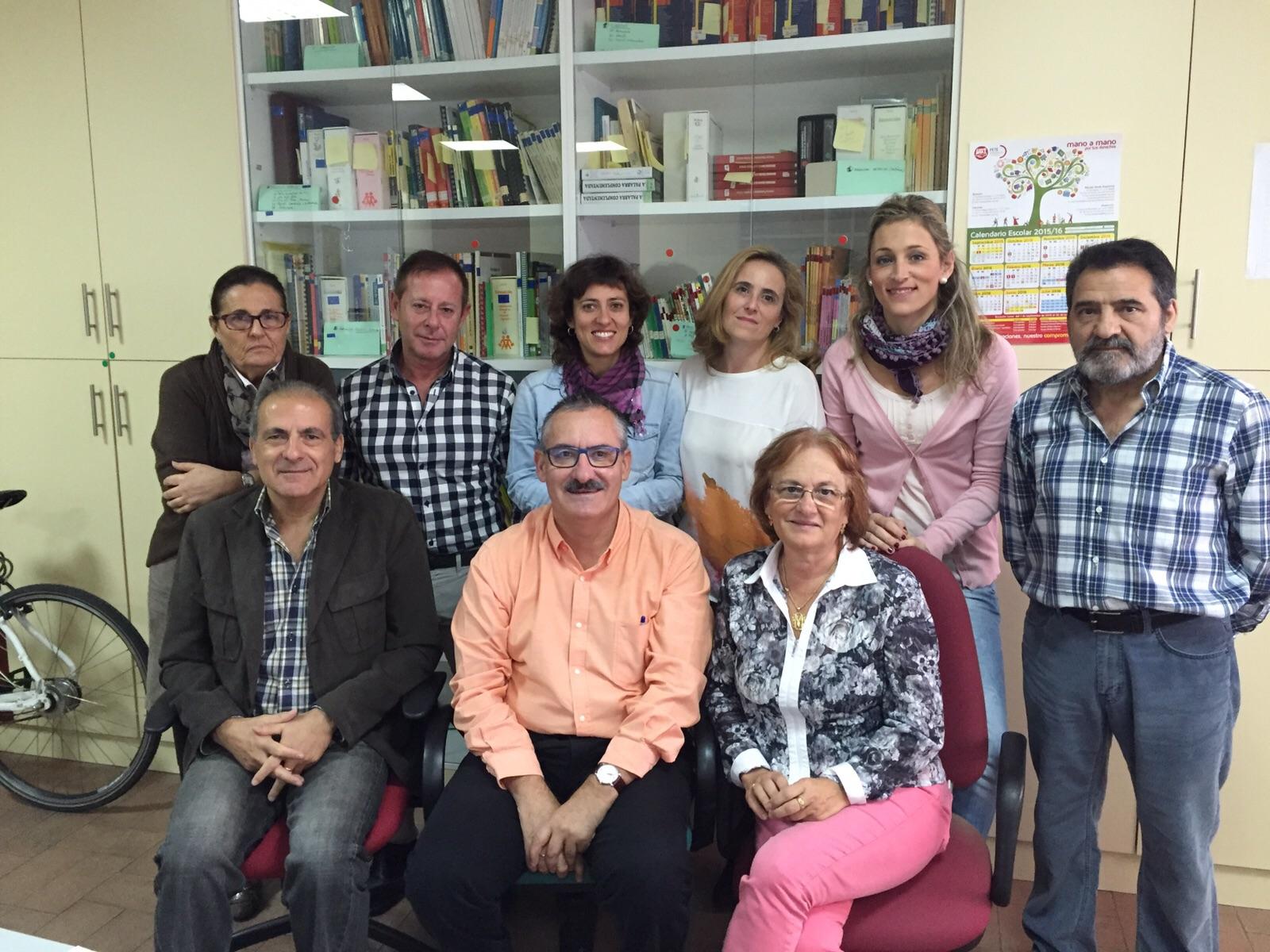 EOEP Badajoz-2