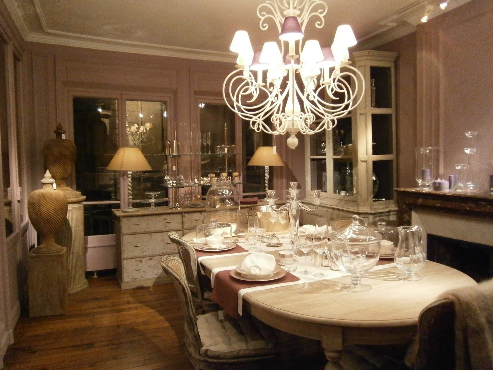 les grigris de sophie dp home by flamant vient d 39 ouvrir. Black Bedroom Furniture Sets. Home Design Ideas