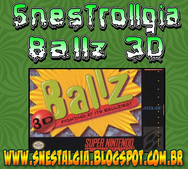 analise-ballz3d-snes