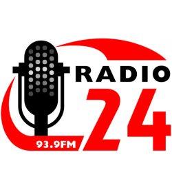 Bernama Radio 24