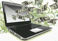 Blog Bisnis Online, Bisnis Online, Aset Bisnis