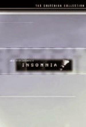 Insomnia -  1997