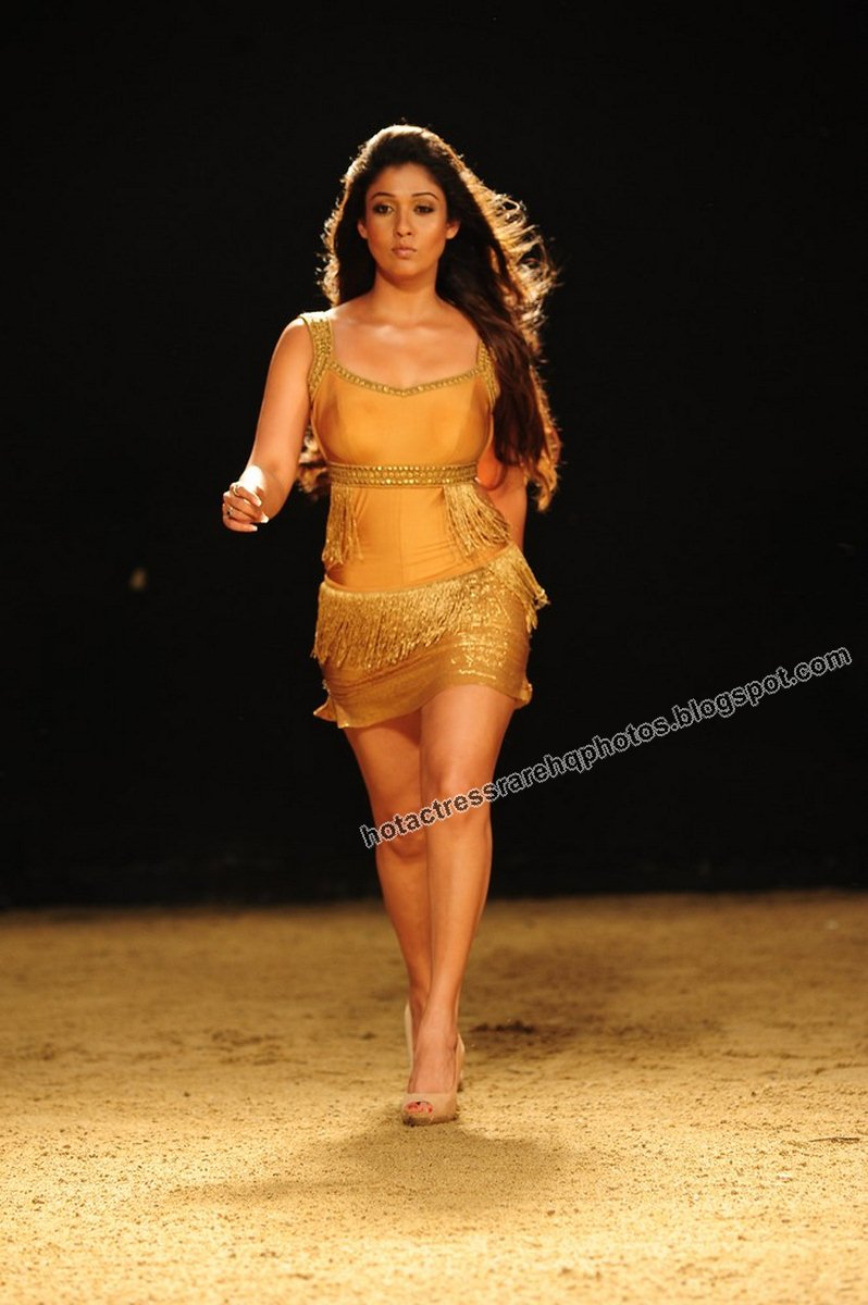 http://2.bp.blogspot.com/-Wsd_ZMJCayM/UXBUGnbbJZI/AAAAAAAAKBA/9LwT_GkYJwg/s1600/Tamil_Actress_Nayantara_Photos_from_Telugu_Movie_1.jpg