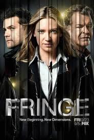 >Fringe 4×17