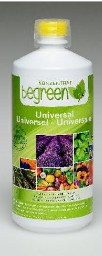 Begreen (Biocin)