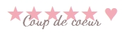 http://labibliothequedelilie.blogspot.fr/search/label/%E2%98%85%E2%98%85%E2%98%85%E2%98%85%E2%98%85%20%E2%99%A5
