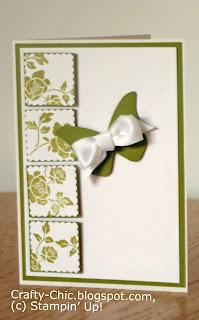 stampin up, wedding, invitation, rubber stamps, handmade invitation