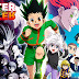 Hunter x Hunter 2011 Episode 50 Subtitle Indonesia