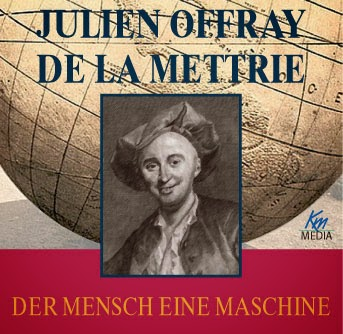 Quan điểm đạo đức - chính trị của La Mettrie