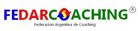 Federación Argentina de Coaching