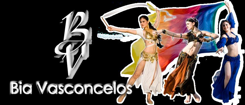 Bia Vasconcelos