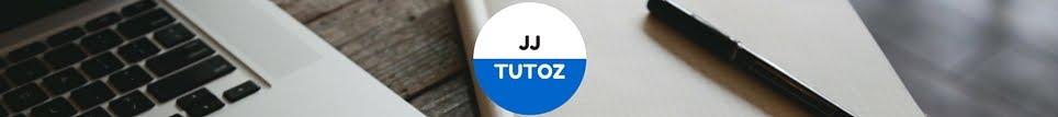 JJ Tutoz