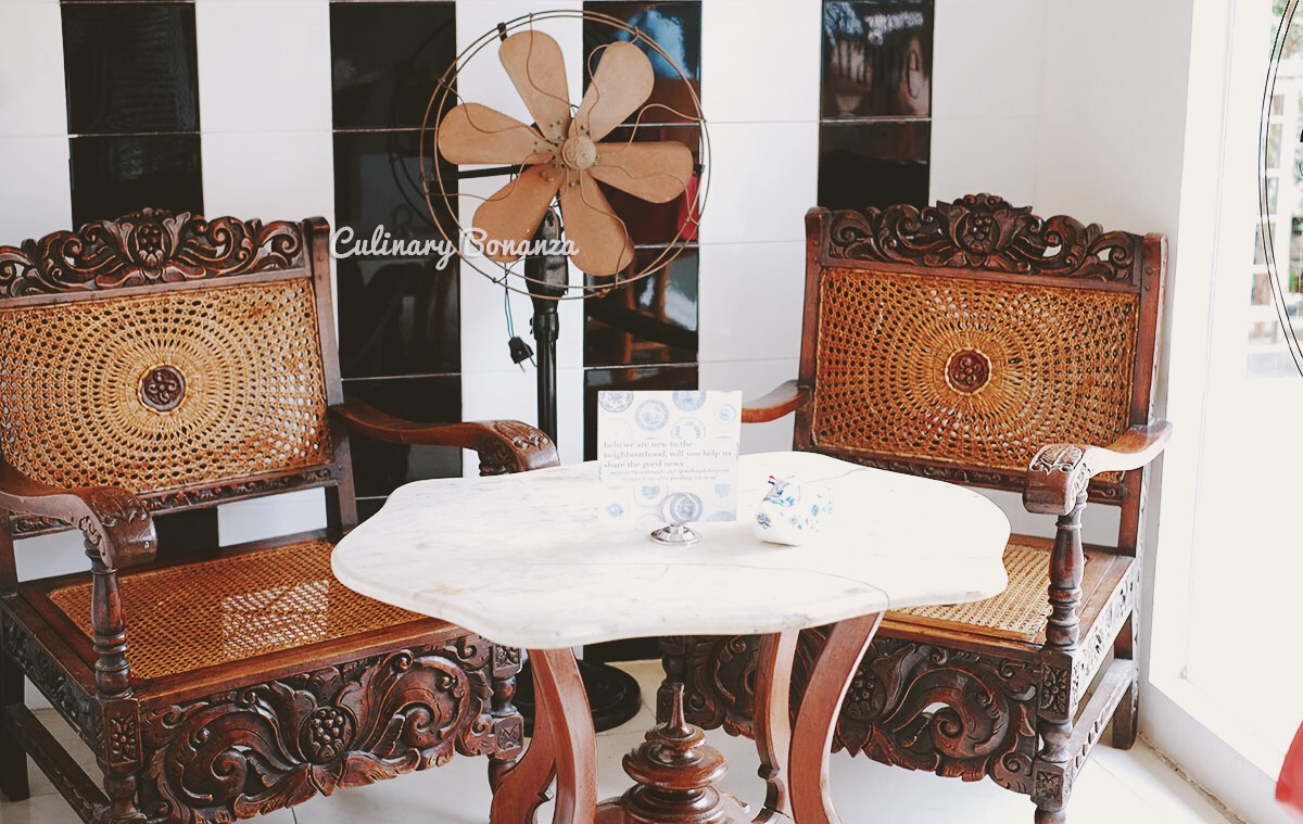 Goedkoop Kebon Jeruk (www.culinarybonanza.com)
