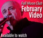 The Full Moon Club