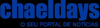 Chaeldays - um portal de informações