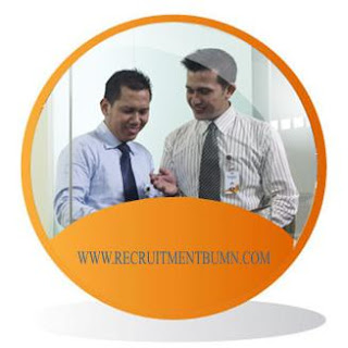 Recruitment Bank BTPN