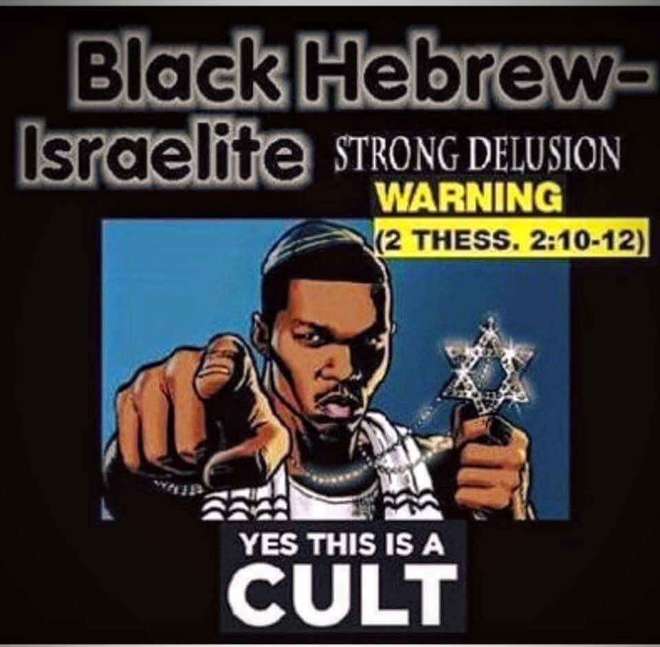 the one true god for the hebrew people Message to israel god's plan  israel was called to be a witness to the one true god in the  will you believe the traditional hebrew text which god has so.