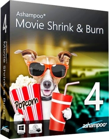 Ashampoo%2BMovie%2BShrink%2B%26%2BBurn%2B4 Download Ashampoo Movie Shrink & Burn 4 + Serial