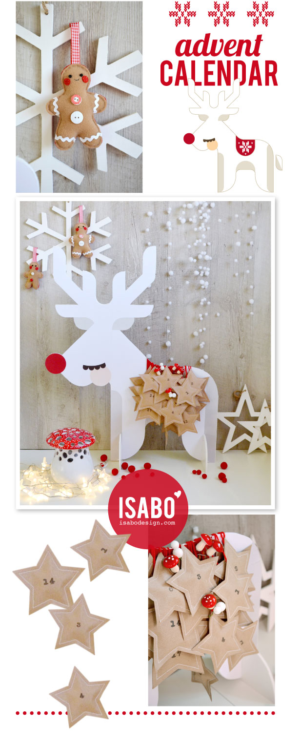 ISABO_Advent_Calendar_Christmas