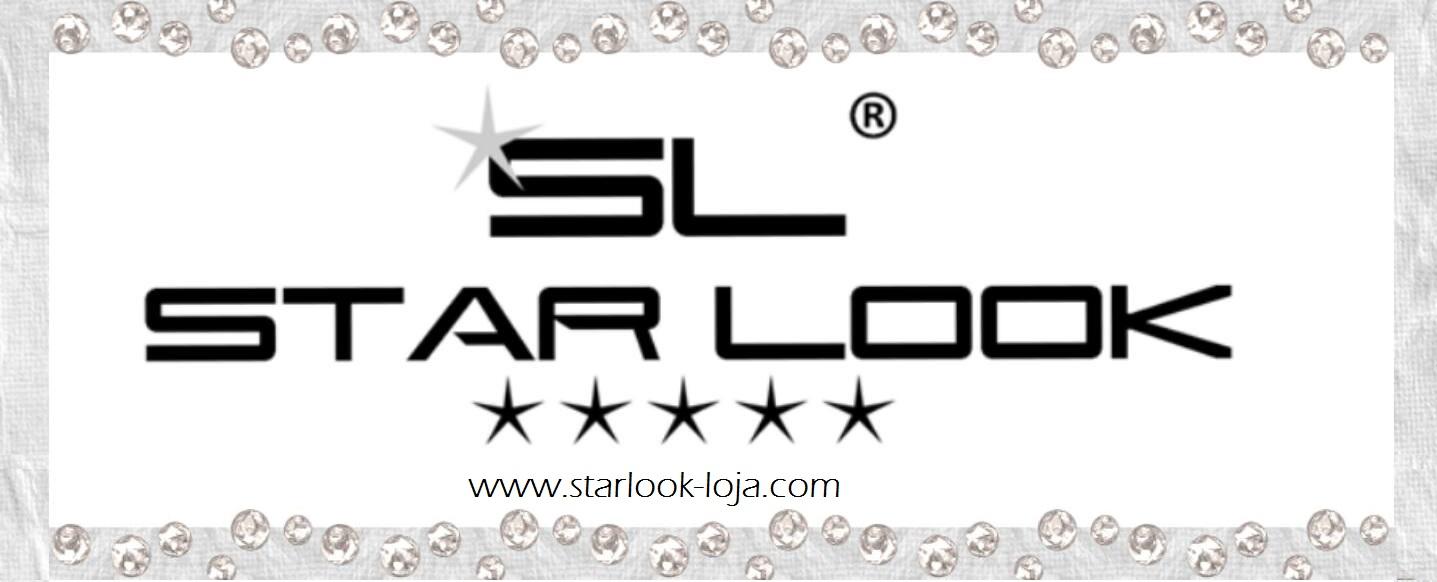 * Star Look *