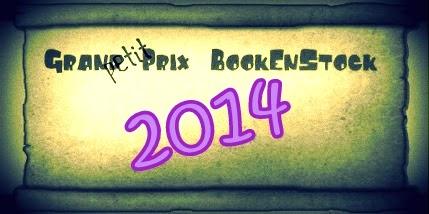 Grand petit Prix 2014