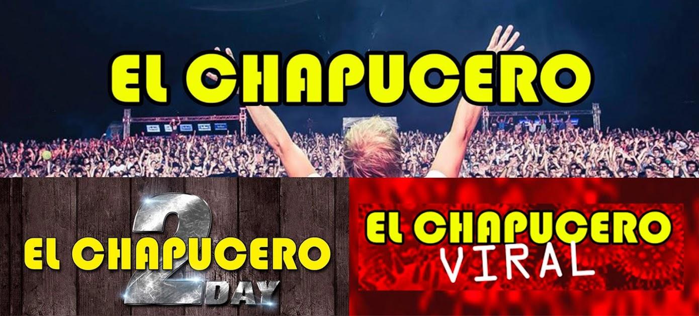El Chapucero