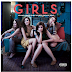 Listen To: Girls (Santigold)