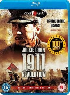 >Assistir Filme 1911 Revolution Online Dublado Megavideo