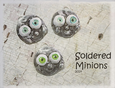 https://www.etsy.com/listing/175616924/little-soldered-minions-mixed-media?ref=shop_home_active_2