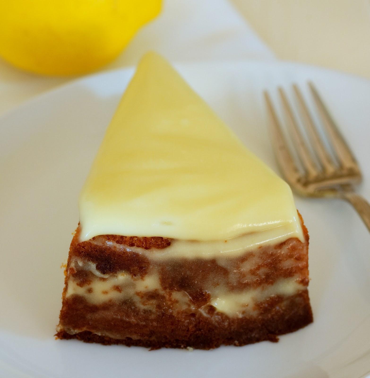 Tish Boyle Sweet Dreams Vintage Cakes