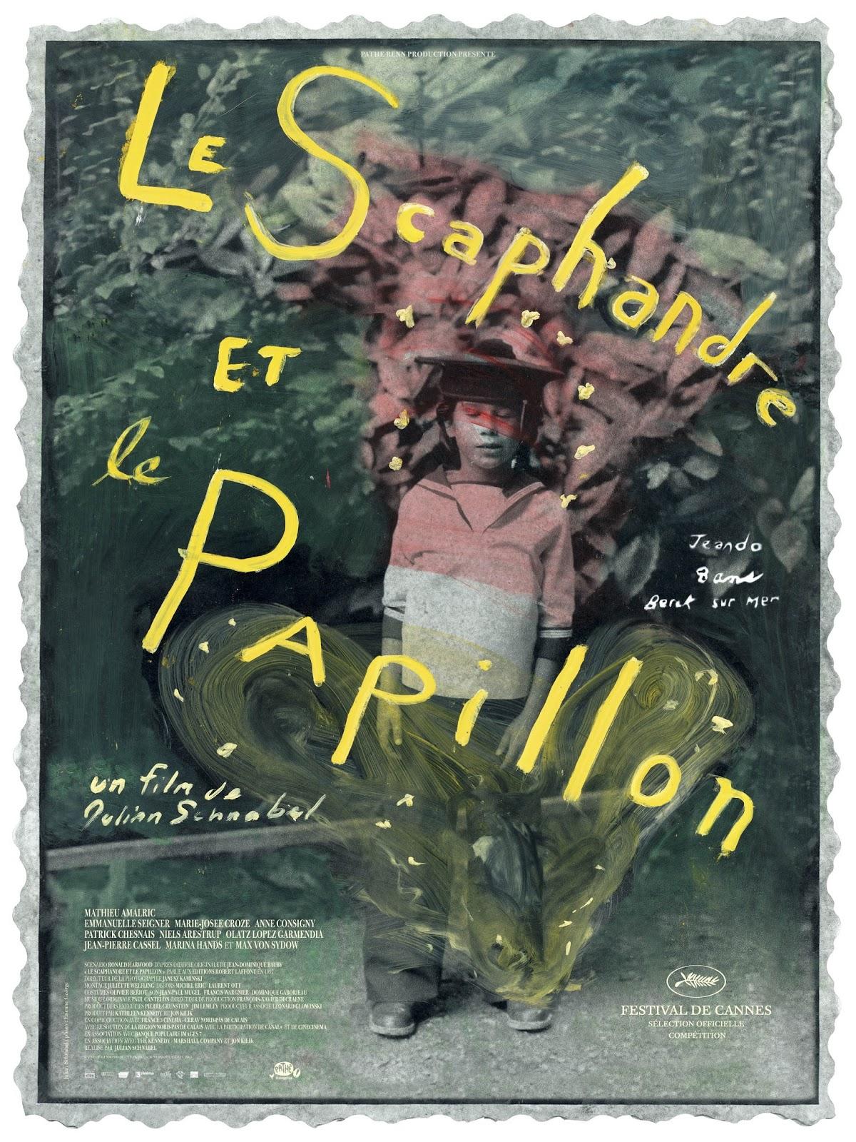 LE+SCAPHANDRE+ET+LE+PAPILLON+-+French+Gr