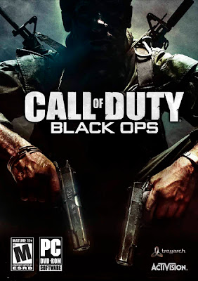 Call Of Duty Black Ops  Download+call+of+duty+black+ops+3