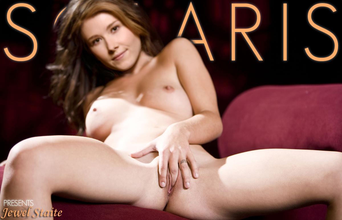 Melisa Porn Videos Pornhubcom
