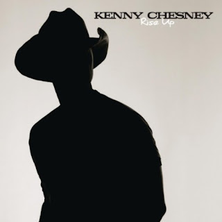 Kenny Chesney - Rise Up Lyrics