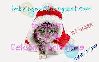 http://imbeingme96.blogspot.com/2013/12/segmen-topup-celcom-christmas-by-clara.html